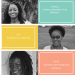 Meet our Top Young African Women's Social Impact Mentees 2020